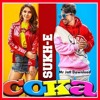 3D SONG  COKA   SUKH-E MUZICAL DOCTORZ   ALL MUSIC WORLD & 3D SONG   USE HEADPHONE