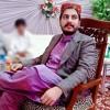 Aamir Gul