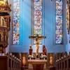 J. S. Bach - BWV 639 Choral Prelude in F Minor - Violin