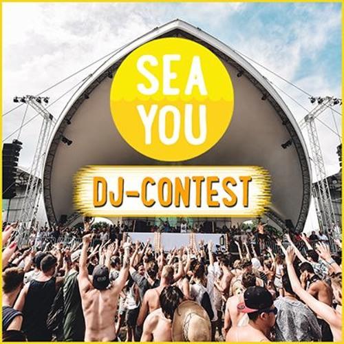 #Sea You DJ-Contest 2019 / T.B.K. = TanzBarKeiten