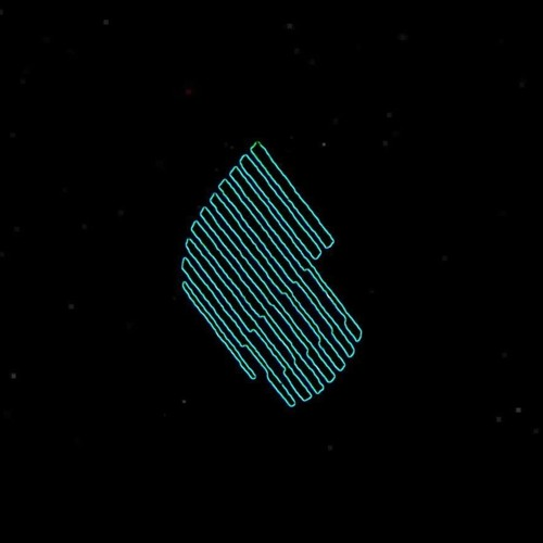 Radio Relativa - Unknown Pleasures #2