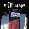 2019-01-21 - O Olharapo - Benji Davies (Orfeu Negro)