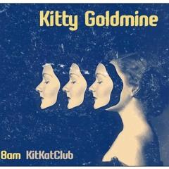 Shitluck b2b Milk´N Coffee 6,5 h Set @ Kitty Goldmine - Kitkat Club (20.01.19) Download!!!
