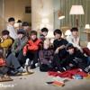 세븐틴 (seventeen) - 포옹 (hug)  [album You Make My Dawn]