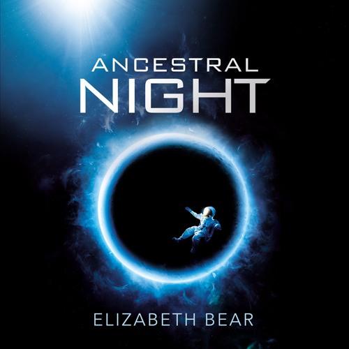 Ancestral Night by Elizabeth Beth, read by Nneka Okoye