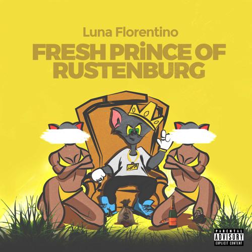 FRESH PRINCE OF RUSTENBURG (PROD. BY THE URBAN LUNATIC)