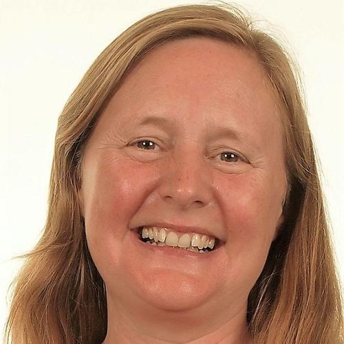 Alison Moulden - 20 January 2019