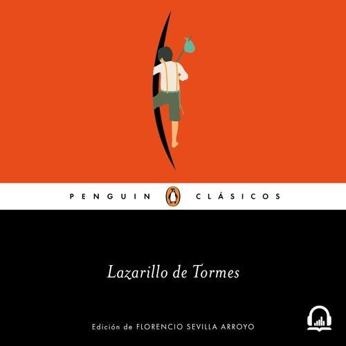 Lazarillo de Tormes - Anónimos