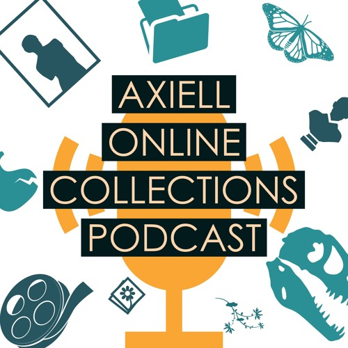 Museum Trends & Success Stories: Axiell Online Collections Discussion Panel