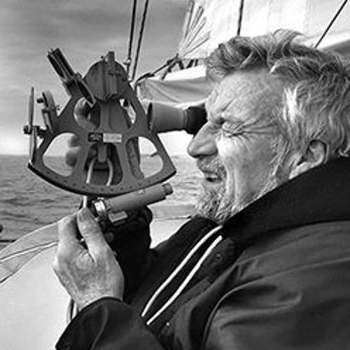 Jean-Luc Van Den Heede weekly satellite call 21/01/19