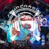 Soundaholix LIVE @ GMS 25 Year Anniversary, OMMIX Festival, Mexico 2018