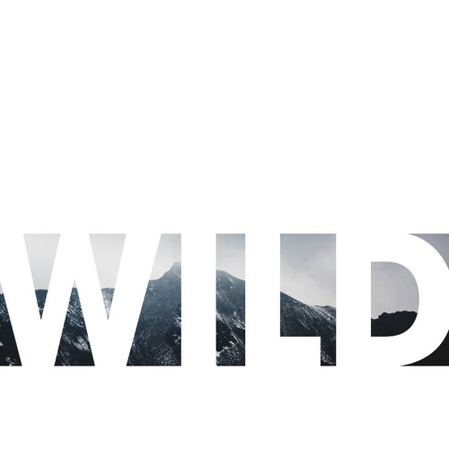 A Song For The Road [Into The Wild] (Dan Smith)