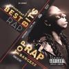 Hotspot Top 10 #Rap #Hiphop #Rnb 21/01/19