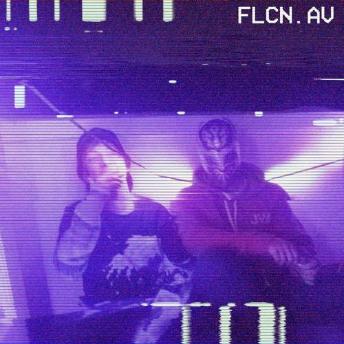 Falcon Ave - Nite Tapes Vol. 1