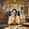 Download Why Cheat India 2019 Movies Counter