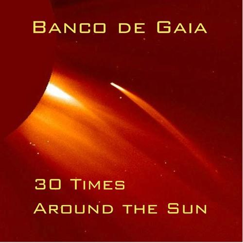Banco De Gaia - No Hablo Italiano (preview)