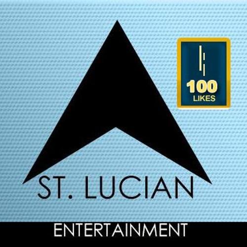 Total Riddim by SaintLucians | Saint Lucians | Free