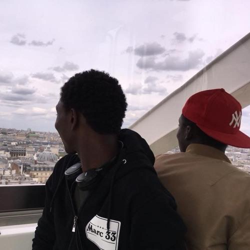 FIPADOC de Biarritz : une semaine pour se raconter des histoires (vraies) !