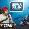 Podcast #217 - Shark Tank