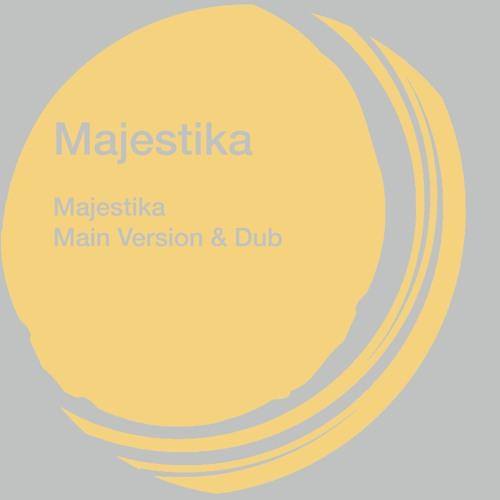 Majestika - Majestika
