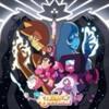 Steven Universe- Change your mind