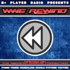 WWE Rewind - WCW Souled Out 1997
