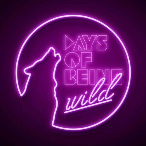 [TSUGI RADIO] Days Of Being Wild Radio Show #10 (Janvier 2019)