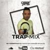 ★ Muevelo Mix   Trap   Dj Cesar Torres Oficial ★
