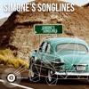 Songline Choice: Prachtig interview met Tori Amos
