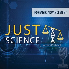 Just Mass Casualty Events_Forensic Advancement_087