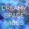 Dreamy Space Music For Sleep, Inner Peace, Relaxation & Meditation