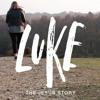 Luke - The Jesus Story - Week 7 - George Watkinson - 20th January 11.15am