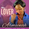 Download Mr Lover (One Ticket Cover) Mp3
