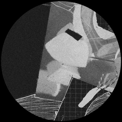 V/A - LF004 (Snippets)