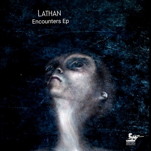 Lathan - Encounters Preview
