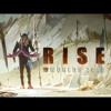 RISE (ft. The Glitch Mob, Mako, and The Word Alive)2018 World Championship League of Legends
