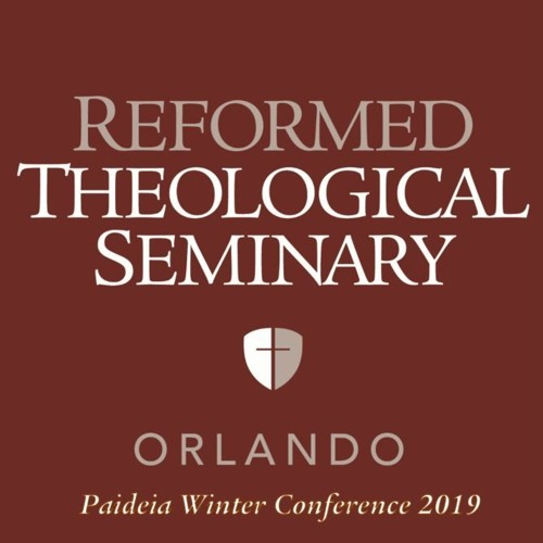 Dr. Blair Smith - Trinitarianism in the Fourth Century