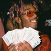 liluzivert (ft : Young Thug) - Stay Strapped