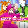 Nippon Marathon- HYPERLOVE RACING (ft Diana Garnet)
