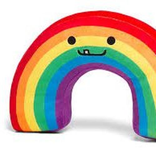 ZooT WoMan - Grey Day (WooTz Rainbow Edition RMX)