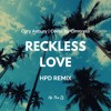 Cory Asbury Reckless Love HPD Remix ( Cover by Cimorelli )