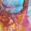 Moto(fire) Mixtape Ep.1