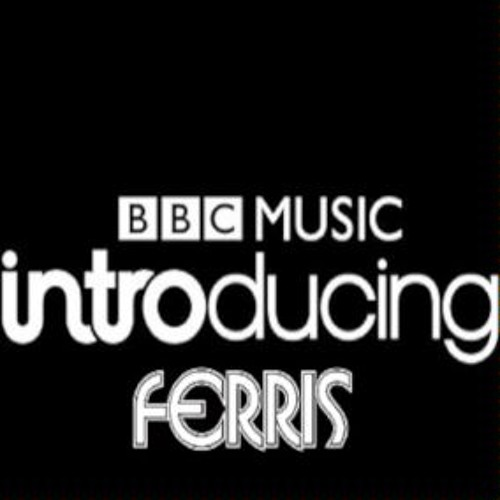 BBCintroducing 19-01-2019