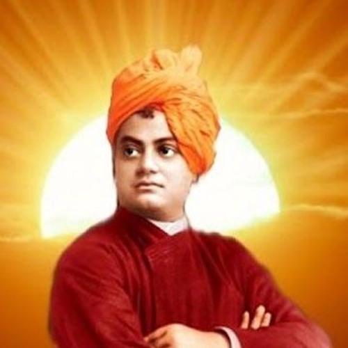 ¡Que Gran Creación Del Guru Sri Ramakrishna! - 21:1:19 16.20