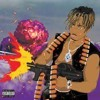 Juice Wrld Armed And Dangerous Slowed Reverbed Mp3