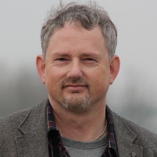 Podcast: Piet Schouten over Wifitracking