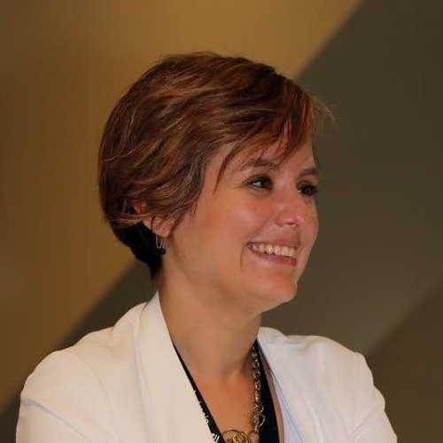 Ep 3: In Conversation with Joni Brennan (President) Digital ID & Authentication Council of Canada