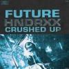 Future Crushed Up King Mane Remix Mp3