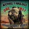 Michael Fabulous- One Way(Hermit Dubz Remix)FREE DOWNLOAD