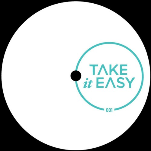 Dirty Channels - The Lord [Take It Easy]